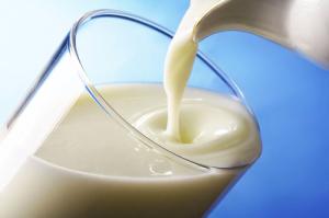 Как сделать кальян на молоке
