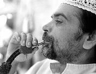 вредно ли курить кальян? Все о вреде дыма кальяна на организм