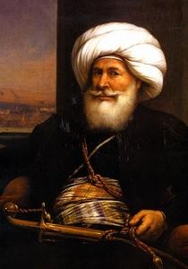 Халил Мамун