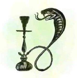 запрет на курение кальяна в россии