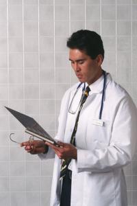 Мнение врачей по поводу нового антитабачного закона
