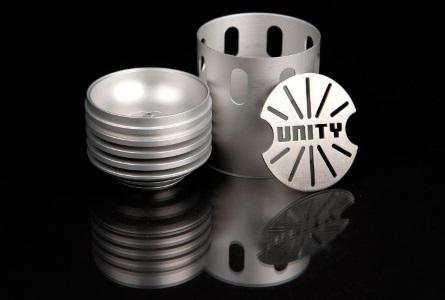 UNITY-Silver-Bowl