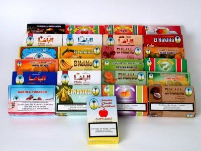 tabak-nakhla