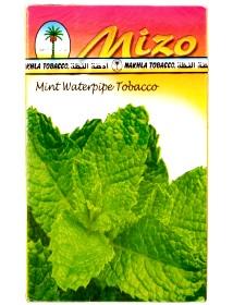 Nakhla-Hookah-Tobacco-250g-Box-Mizo-Mint-L