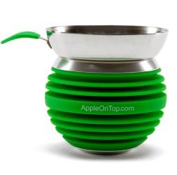 Bowl-AppleonTop-green-L