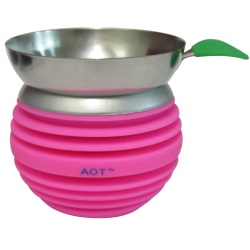 Queimador-Apple-on-Top-Rosa