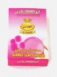 Al Facher Bubble Gum (50 гр) - 90 руб