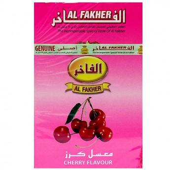 Al Facker Cherry (50 гр) - 90 руб