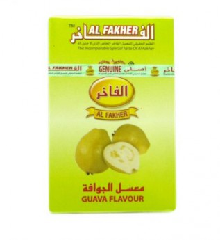 Al Fakher Guava
