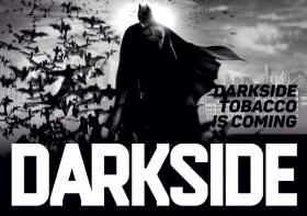 Обзор табака Dark Side