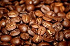 Как сделать кальян на кофе - наш рецепт!