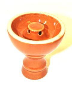 Чаша для кальяна типа Vortex