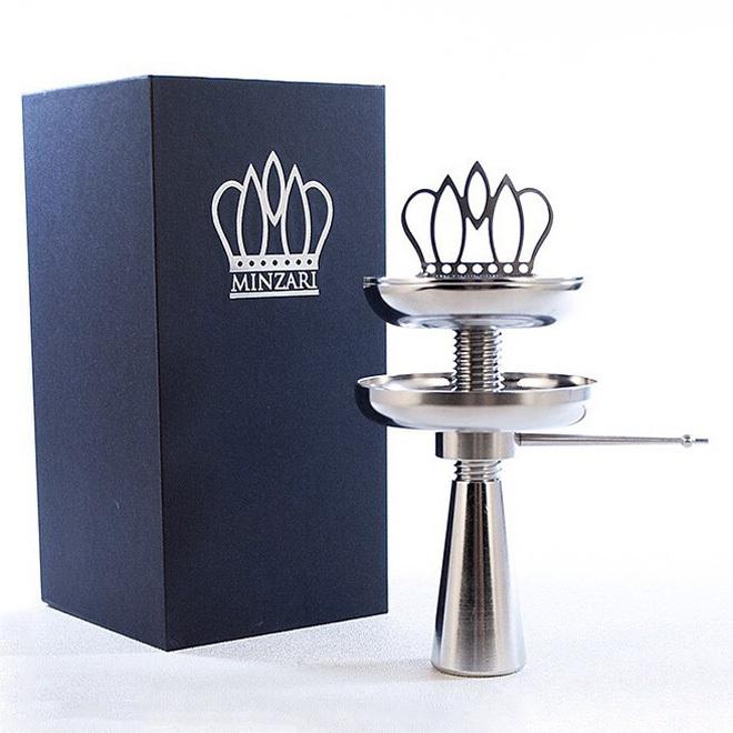 minzari-hookah-crown-00